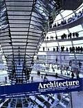 Architecture : From Prehistory To Post-modernism (2ND 02 Edition) Cover