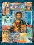 Religion & Culture An Antropological Focus
