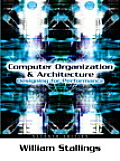 Computer Organization & Architecture 7TH Edition