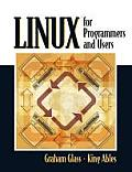 Linux For Programmers & Users