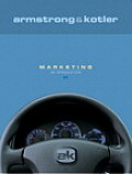 Marketing : Introduction (8TH 07 - Old Edition)