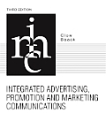 Integrated Advertising, Promotion, and Marketing Communications (3RD 07 - Old Edition)