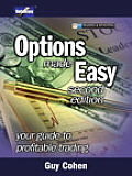 Options Made Easy 2nd Edition Your Guide To Profitable