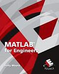 Matlab for Engineers (07 - Old Edition)