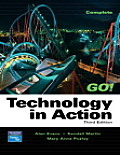 Technology in Action, Complete Cover