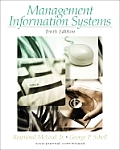 Management Information Systems (10TH 07 Edition)