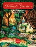 Classics Of Childrens Literature 6th Edition