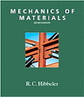 Mechanics of Materials (6TH 05 - Old Edition)