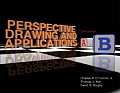 Perspective Drawing and Application (3RD 05 Edition)