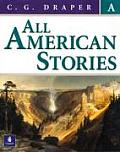 All American Stories, Book a