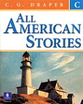 All American Stories, Book C
