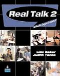 Real Talk 2 (07 Edition)