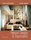 Interior Design & Decoration