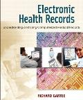 Electronic Health Records-text Only (07 - Old Edition)