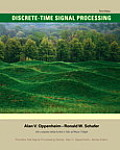 Discrete-Time Signal Processing [With Access Code]