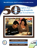 Fifty Strategies for Teaching English Language Learners With DVD 3rd Edition