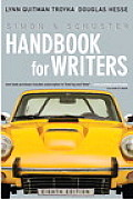 Simon & Schuster Handbook For Writers 8th Edition
