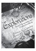 Explorations: Travel Geography and Destination Study