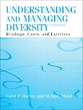 Understanding and Managing Diversity (4TH 09 - Old Edition)