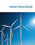 Introduction to Wind Principles