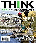 Think Psychology 2011 ((2ND)11 Edition)