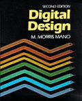 Digital Design 2nd Edition