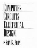 Computer Circuits Electrical Design