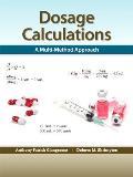 Dosage Calculations (13 Edition)