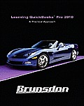 Learning Quickbooks 2010 - With CD (11 Edition)