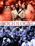 Sociology -text Only (11TH 07 - Old Edition)