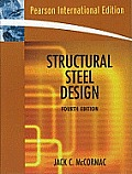 Structural Steel Design 4th Edition