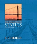 Engineering Mechanics : Statics (11TH 07 - Old Edition)