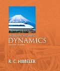 Engineering Mechanics Dynamics 11th Edition