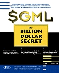 $Gml--The Billion Dollar Secret