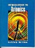 Introduction To Avionics (97 Edition)