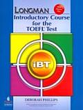 Longman Introductory Course for Toefl Test (07 Edition)