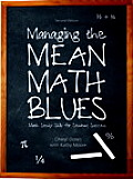 Managing the Mean Math Blues: Study Skills for Student Success