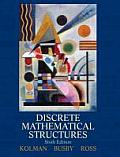 Discrete Mathematical Structures...