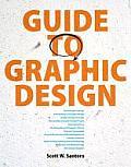 Guide To Graphic Design (14 Edition)