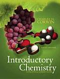 Introductory Chemistry : Concepts & Connections (5TH 08 - Old Edition)