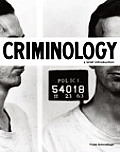 Criminology, a Brief Introduction (Mycrimekit)