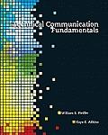 Technical Communication Fundamentals (12 Edition)