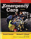 Workbook for Emergency Care Cover