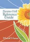 Prentice Hall Reference Guide (7TH 08 - Old Edition)