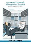 Automated Network Management Systems (07 Edition)