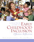 Practical Guide To Early Childhood Inclusion (11 Edition)