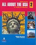 All about the USA 2 A Cultural Reader