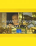 Human Geography-videos on DVD (SW) (08 Edition)