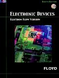 Electronic Devices Electron Flow Version 8th Edition