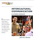 Intercultural Communication : a Layered Approach (09 Edition)